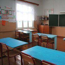 Отделка школ под ключ. Ангарские отделочники.