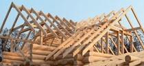 Строительство крыш под ключ. Ангарские строители.