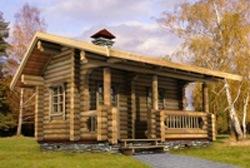 строительство бани Ангарск