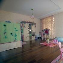 Ремонт и отделка детских садов в Ангарске город Ангарск