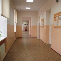 Ремонт и отделка школ в Ангарске город Ангарск