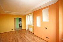 капитальный ремонт квартир Ангарск