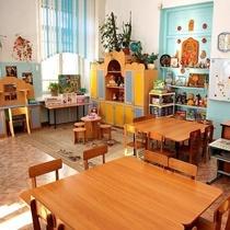 ремонт, отделка детских садов в Ангарске