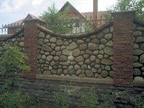 ремонт, строительство заборов, ограждений в Ангарске