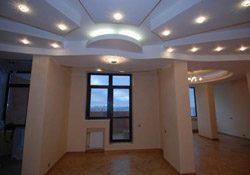 внутренняя отделка дома Ангарск