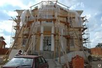 виды ремонтных отделочных работ Ангарск