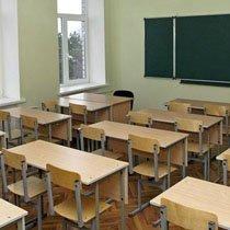 отделка школ в Ангарске