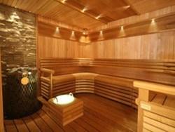 Строительство бани Ангарск. Строительство бани под ключ в Ангарске
